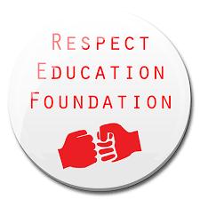 18-11-2015 | Marco Kroon geeft lezing Dag van Respect