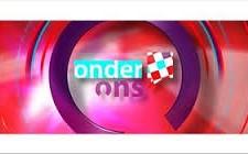 05-11-2014 | Omroep Brabant interviewt Marco Kroon