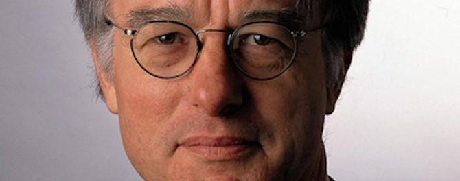 27-06-2012   Op uitnodiging van Burgemeester Van Aartsen van Den Haag spreekt Marco Kroon tijdens de Haagse Veteranen Ontvangst