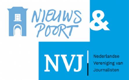 04-05-2017 | Marco Kroon houdt toespraak bij jaarlijkse Nieuwspoortherdenking