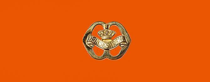 12-07-2012 | Officiële commando-overdracht aan Marco Kroon