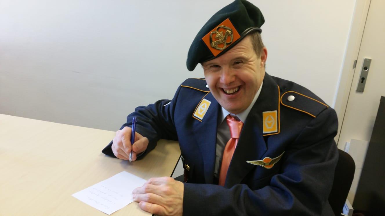 2018-11-15|Marco Kroon bij Stichting Severinus